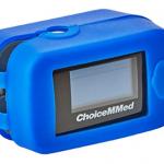 Choice MMed pulze Oximeter